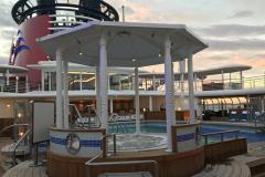 Dapper-Mouse-Travels-Disney-Magic-Quiet-Cove