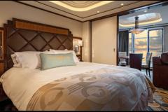 Concierge-1-BR-00T-Disney-Dream