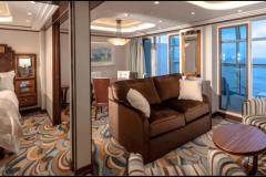 Concierge-1-BR-00T-sala-Disney-Dream