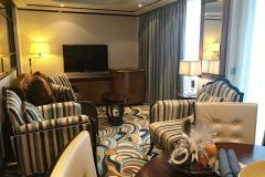 Disney-Dream-Concierge-Suite-Sala-Comedor-Terraza