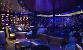 Dapper Mouse Travels - Disney Premium en Disney Cruise Line